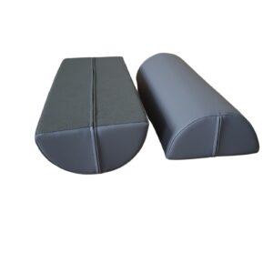 Cylinder small halv