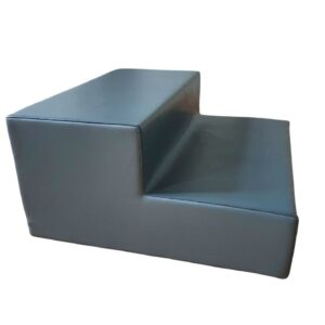 Trappe M Stone Grey/ Graphite grey